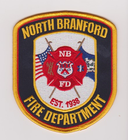 north branford Welcome welcome to the north branford, ct online assessment database the assessor's office, in conjunction with tyler technologies/clt, has completed the assessment process of all properties in north branford.