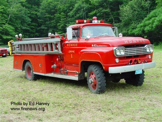 List of Synonyms and Antonyms of the Word: 1958 Ford F750