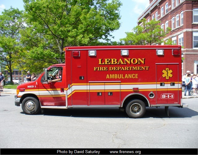 2010 ford road rescue type 3 ambulance ex a1. Black Bedroom Furniture Sets. Home Design Ideas