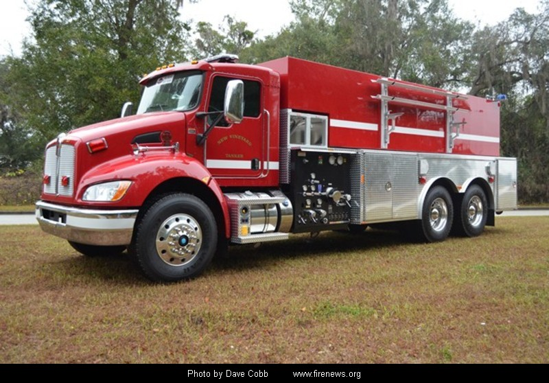 Hyundai San Marcos >> Respect The Pic Firenews | Autos Post