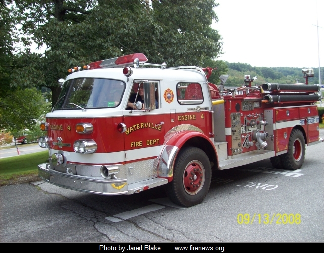 Camaro Rear Suspension besides Toyota Land Cruiser Pick Up together with 2004 GMC Canyon Z71 4 Door further Waterville Maine Fire Dept besides U Haul 26 FT Truck. on uhaul wiring diagram