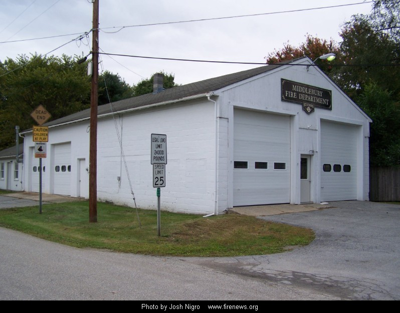 east middlebury guys Find 3 listings related to ploofs auto in east middlebury on ypcom see reviews, photos, directions, phone numbers and more for ploofs auto locations in east middlebury, vt.