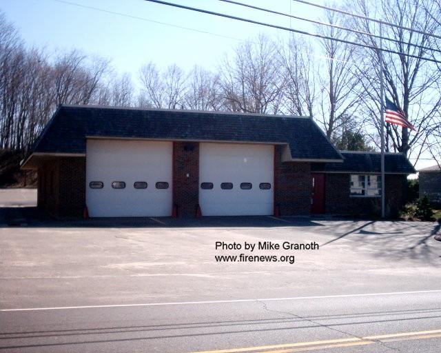watertown fire department watertown, connecticut